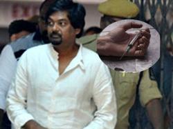 Puri Jagannaths S Blood Hair Samples Collected