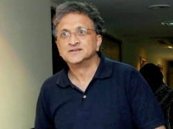 Ramachandra Guha Condemns Public Humiliation Rahul Dravid Zaheer Khan After Anil Kumble