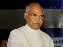 Presidential Elections Live Voting Begins