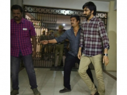 Sit Reportedly Asked About Raviteja S 3 Houses
