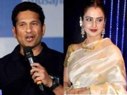 Presidential Polls 2017 Sachin Rekha Not Allowed Vote
