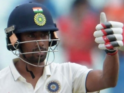 Nothing Wrong With Team India Dressing Room Under Anil Kumble Wriddhiman Saha