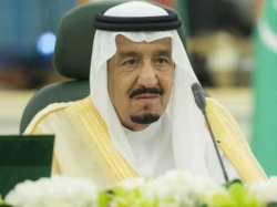 Saudi Prince Arrested After Video Claimed Show Him Abusing Man