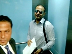 Why Virender Sehwag Missed On Coach S Job