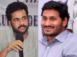 I Am Not Joining Ysrcp Jana Sena Says Sivaji