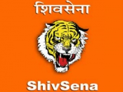 Shiv Sena Workers Beat Two Coaching Institute Teachers After Two Students