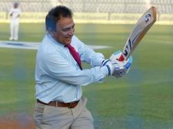 Sunil Gavaskar Turns 68 Wishes Pour For Former Indian Captain
