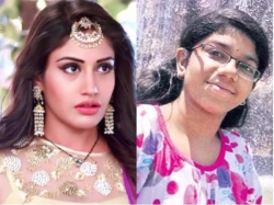 Is There Any Strong Reason Behind Poornima Sai Refuse Go With Parents