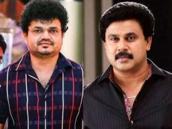 Suresan Named Special Public Prosecutor Malayalam Actress Abduction Case