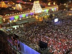 Pm Flag Off Train Linking Rameswaram Ayodhya