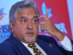 Vijay Mallya Contempt Case Sc Adjourns Hearing Says Will Proceed Only When He Produced