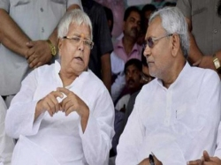 Who Will Form The Next Govt Bihar Here Are The Numbers