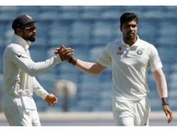 We Are Going Have Lot Fun Sri Lanka Umesh Yadav