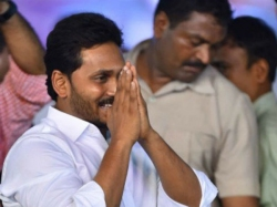 Tdp Shocks Ys Jagan On Liquor Ban Promise