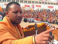 No Right Stop Janmashtami Police Stations Says Up Cm