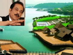 Sahara S Aamby Valley Up Auction Reserve Price At Rs 37