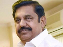 Ttv Dinakaran Loyalist Mla Says Cm Will Be Shifted Soon