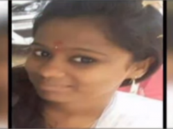 Doctor Lover Booked As Girl Dies After Abortion