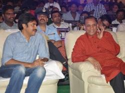 Janasena Chief Pawan Kalyan Invited Governor Attend At Home