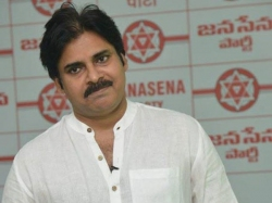 Who Will Get Pawan Supports Nandyal