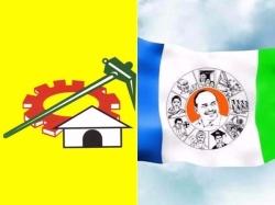 Election Commission Ap Transfers Nandyal Dsp Gopalkrishna On Ysrcp Complaint