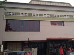 Power Cut Meka Venkata Pratap Appa Rao S Theatres