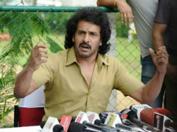st Independence Day Check Actor Upendra Tweet