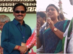 Venumadhav Funny Comments On Ysrcp Mla Roja