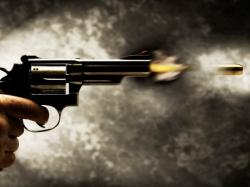 Rashtriya Janata Dal Rjd Leader Shot Dead Bihar