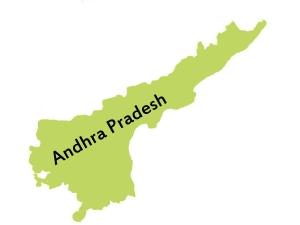 షాక్: దేశంలో అవినీతి తగ్గుదల, కానీ ...అవినీతిలో ఆంధ్రప్రదేశ్ కు రెండో స్థానం