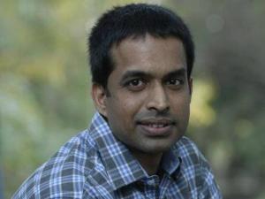 శ్రీకాంత్ ఫైటర్, కానీ ఇంకా మానసికంగా.. : పుల్లెల గోపీచంద్