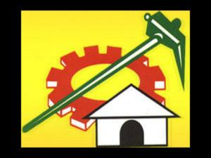 రామోజీ ఫిల్మ్ సిటీలో నాగళ్లు దున్నుతానని అన్నారు: కెసిఆర్పై