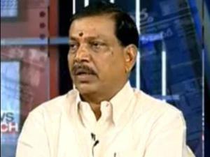 కెసిఆర్ 11 నెలలే, తర్వాత సిఎం రేవంత్ రెడ్డి: కొత్తకోట సంచలన