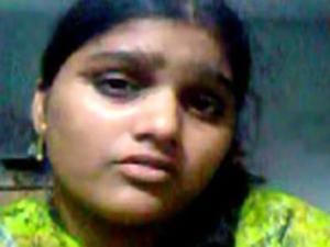 సంచలనం రేపిన 'కృపామణి' ఆత్మహత్య కేసులో కీచకుడి అరెస్ట్
