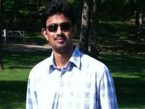 తెలుగు టెక్కీలపై కాల్పులు: అమెరికా ఖండన, 'ట్రంపే కారణం'