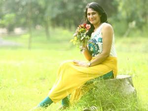 శిరీష-రాజీవ్ భార్యాభర్తలని..: షాకైన తేజస్విని