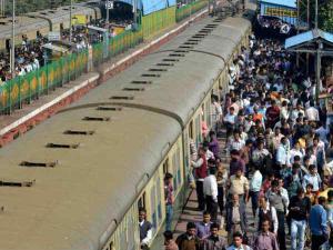 దసరా, దీపావళికి సికింద్రాబాద్ రైల్వే షాక్