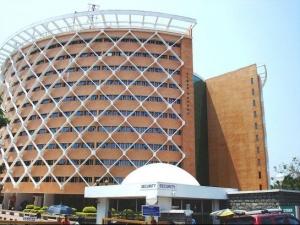 ప్రపంచ శక్తివంత నగరాలివే..: బెంగళూరు ఫస్ట్, 5వ స్థానంలో హైదరాబాద్, కేటీఆర్ హ్యాపీ