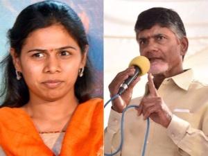 సంచలనం: 'నంద్యాల ఎన్నికల్లో బాబు కచ్చితంగా ఓట్లు కొంటారు'