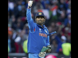 World Cup 10 Facts About India West Indies Match Perth