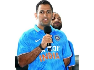 Ms Dhoni Co Are The Complete Team World Cup Clive Lloyd