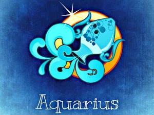 Aquarius Year Horoscope Kumbha