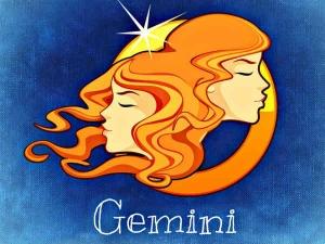 Gemini Year Horoscope Mithuna