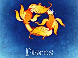 Pisces Year Horoscope Meena Rasi