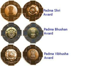 Telangana Government Prunes Padma Award Nominees List 25