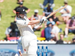 Black Caps Seal Stunning Come From Behind Win