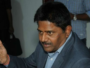 Dgp Sambasiva Rao On Flexi Conflict Vangaveeti Chiru