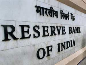 No Records Fake Currency Deposited Banks