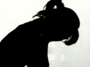 Missing 10 Year Old Girl Found Dead Gurgaon Rape Suspected