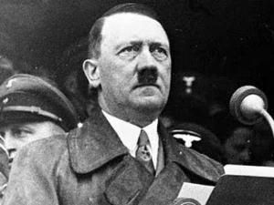 Weapon Mass Destruction Hitler S Phone Is Up Auction